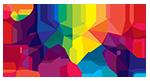 RapidQuoteUK mini logo