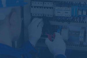 electrical estimating software uk banner